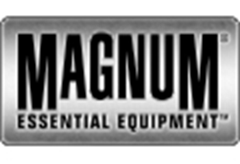 Picture for manufacturer Magnum