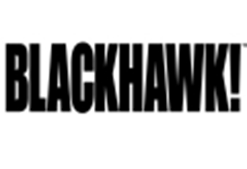 Picture for manufacturer BlackHawk