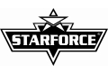 Picture for manufacturer Starforce