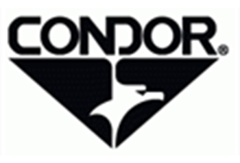 Picture for manufacturer Condor