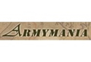 Picture for manufacturer ARMYMANIA