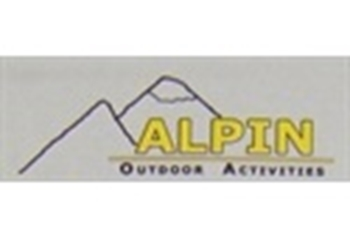 Picture for manufacturer ALPIN