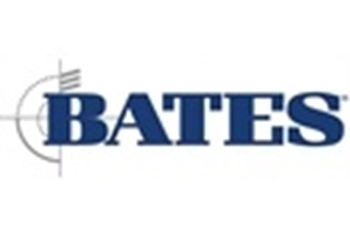 Picture for manufacturer Bates