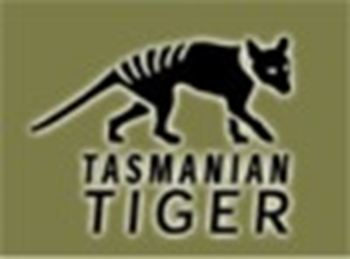 Picture for manufacturer TASMANIAN TIGER
