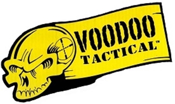Picture for manufacturer VOODOO TACTICAL