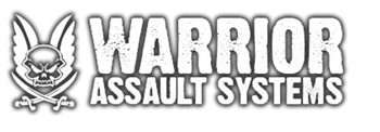 Picture for manufacturer Warrior Assault