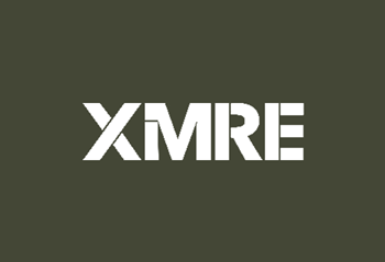Picture for manufacturer XMRE
