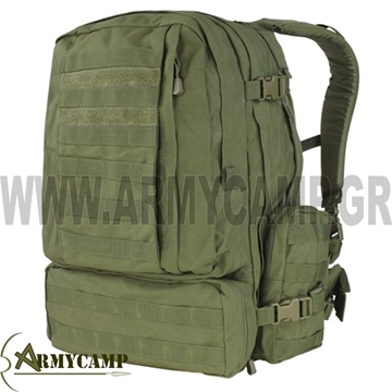 Picture of 3-DAY ASSAULT PACK