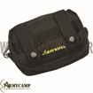 small-molle-zipper-bag-armymania