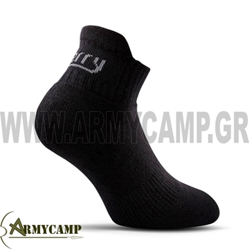 Picture of MILITARY ANKLE SOCKS