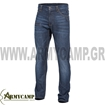 ROGUE JEANS BY PENTAGON