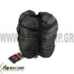 ranger-super-lite-sleeping-bag-HIGHLANDER-GREECE