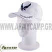 usa-airforce-cap-by-rothco-9154-official-licensed-by-usaf-us-patent-τζοκεϋ-αεροποριασ-λευκο