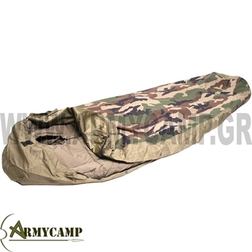 Picture of WOODLAND BIVY BAG(COVER)