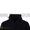 K08011 ARTAXES PENTAGON SUMMIT SOFTSHELL OLIVE GREECE