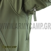 Picture of SUMMIT Soft Shell Jacket