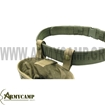 3-FOLD MAG DUMP RECOVERY POUCH MULTICAM BY CONDOR