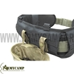 THROW BAG MULTICAM CONDOR GREECE