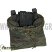Picture of 3-FOLD MAG RECOVERY POUCH MULTICAM