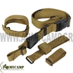 tactical three point sling T3PS CONDOR