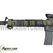 αορτηρας τριών σημείων condor t3ps tactical 3-poinr sling ΙΜΑΝΤΑΣ ΚΑΡΑΜΠΙΝΑΣ ΛΟΥΡΙ ΚΑΡΑΜΠΙΝΑΣ αορτήρας καραμπίνας ΓΙΑ ΑΡΙΣΤΕΡΟΧΕΙΡΑ M4 M16 G3