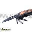 ranger-multitool-leatherman-victorinox-SURGE