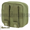 Picture of 4 X 4 SMALL UTILITY POUCH