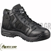 5'' AIR ORIGINAL SWAT BOOTS  123101