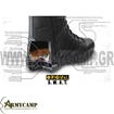 5'' AIR ORIGINAL SWAT BOOTS