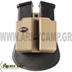 Picture of 6900 FOBUS MAG HOLSTER