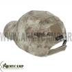 a-tacs-tactical-baseball-cap