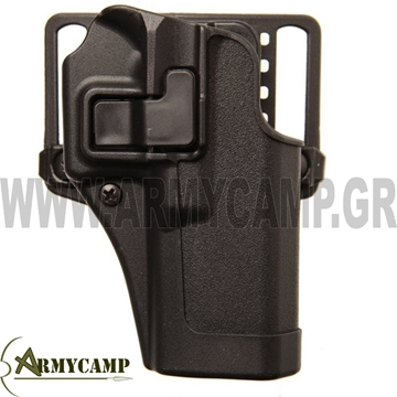 Picture of BLACKHAWK SERPA FOR GLOCK 21 M&P .45