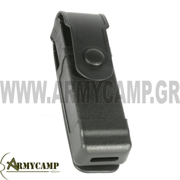Picture of TACTICAL MAG POUCH