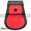 BRCH PADDLE HOLSTER FOBUS GREECE