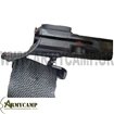 Picture of BRCH HOLSTER FOR BERETTA PX4 STORM