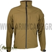british-softshell-jacket-k08011-pentagon-artaxes