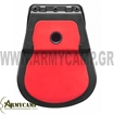 Picture of BRS HOLSTER FITS BERETTA PX4STORM ,92FS ,TAURUS