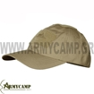 Picture of BASEBALL TACTICAL CAP