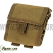 compact-roll-up-utility-pouch-ΜΑ36