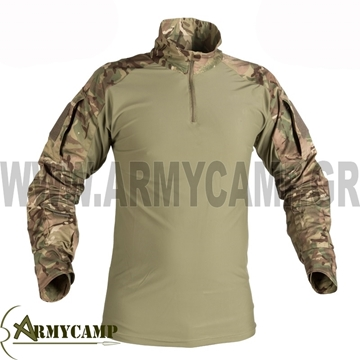 Picture of COMBAT SHIRT BY HELIKON
