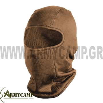 ECWCS COLD WEATHER BALACLAVA GEN II  HELIKON-TEX
