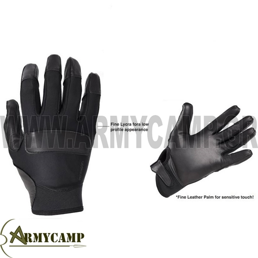 Picture of CHINORAX GLOVES BY PENTAGON