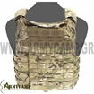 DCS Releasable Plate Carrier - MultiCam W-EO-DCS-L-R-MC