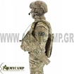DCS Releasable Plate Carrier - MultiCam W-EO-DCS-L-R-MC WARRIOR  ASSAULT GREECE
