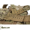 Picture of DCS Releasable Plate Carrier - MultiCam
