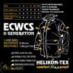 Picture of ECWCS -PARKA GEN II