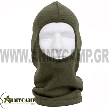 EXTREME COLD WEATHER BALACLAVA GEN III
