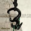 Figure 9® Carabiner Rope Tightener - Large