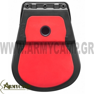 Picture of FOBUS GLCH PADDLE LEFT HANDED