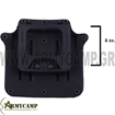 FOBUS HOLSTER FOR  Sig/Sauer P226, P228